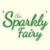 Sparkly Fairy